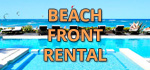 Apartment Rental, Kitebeach, Cabarete