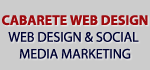 Website design in Cabarete Dominican Republic